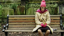 Out In The Cold | Drama Film