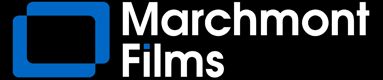 Marchmont Films. Click to enter